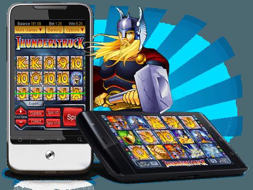 казино азино 7 7 7 мобильный
